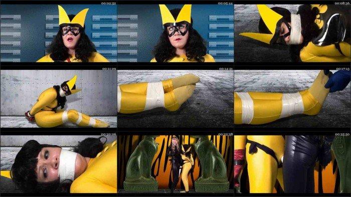 BatwomanCatwomanFULL.mp4