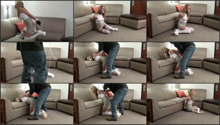 Cadence-White-Stockings-White-Heels-1-HD-WMV.wmv
