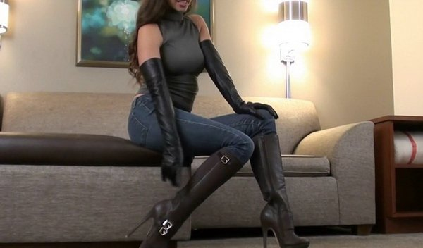 Cali-Logan-Jeans-Gloves-Brown-Knee-Boots-HH-HD-mp4.mp4__