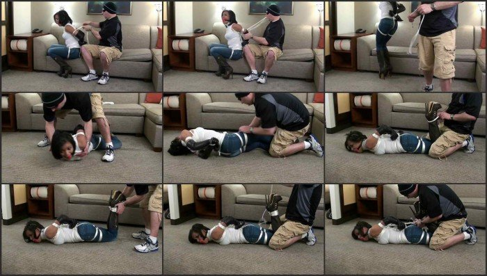 Monica-Jade-Booted-Sweetheart-Punished-HD-mp4.mp4