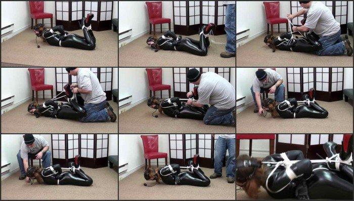 Penny-Catsuit-Pump-Gag-Boots-2-HD-WMV.wmv