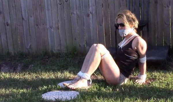 bound-and-tossed-in-a-dirt-pit-mp42.mp4---