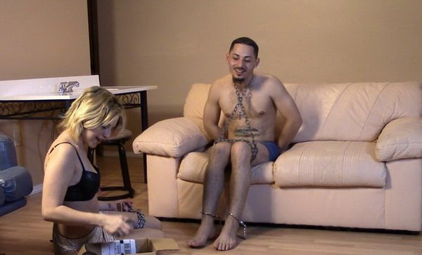paying-for-sex-mp42.mp4---