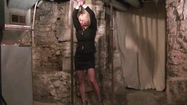 Deepthroat love video clip