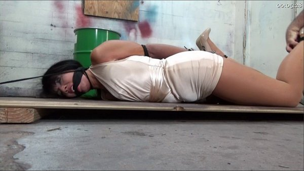 mgg070715_gigi_leatherbound_MP4.mp4---
