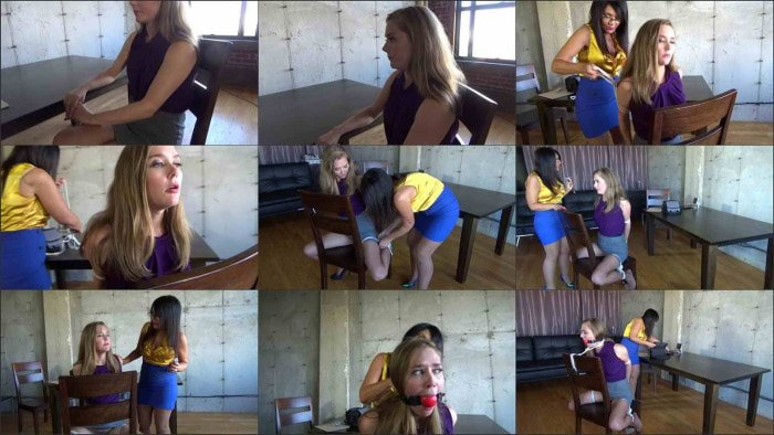 mgg102215_star_kkeywitness_MP4.mp4