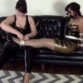 ES_EA_latex-bondage-secretary.mp4---