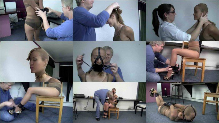 MR_Trussed Tightly in Tape.mp4
