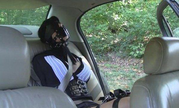 Nyxon_seatbelt.mp4---