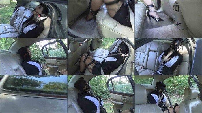 Nyxon_seatbelt.mp4