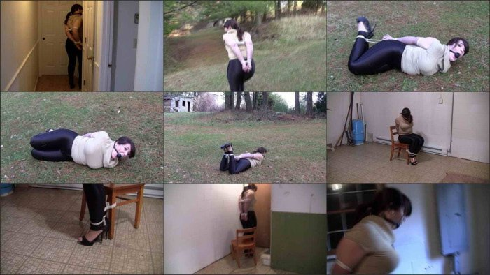 TS_EA_outdoorcaptive.mp4