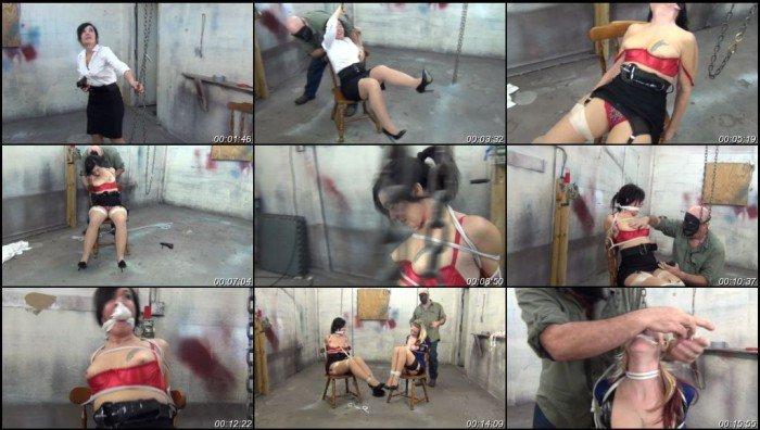 mgg013015_vicky_policewomenperil_MP4