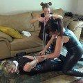 mgg041515_vickyallura_catburglarsisters_MP4.mp4---