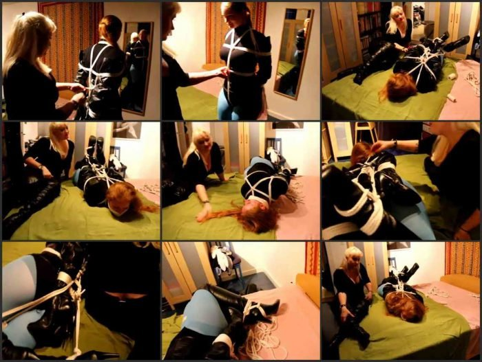 JennyJulieHogtied.mp4