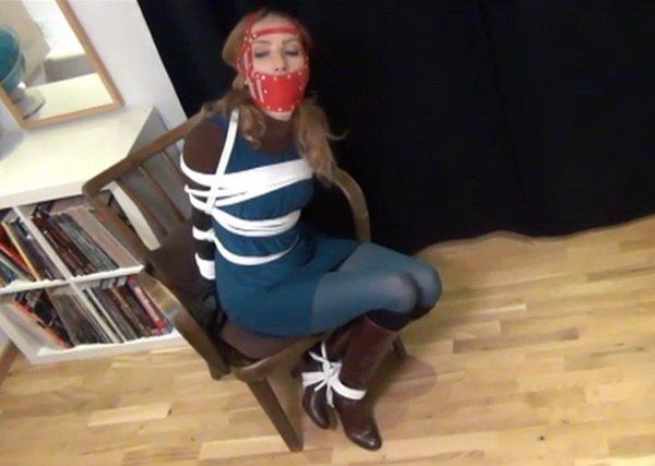 Redhead pornstar mcconnell