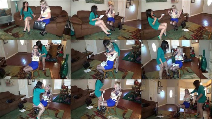 mgg021816_vicky_blonde_MP4.mp4