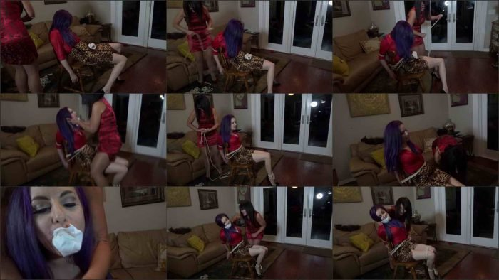 mgg031116_valora_housesitter_MP4.mp4