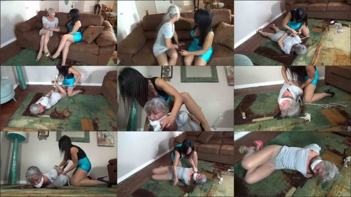 mgg121515_leilani_hogtied_MP4.mp4