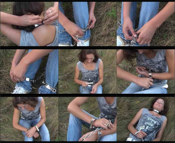 set_155_video_2.wmv