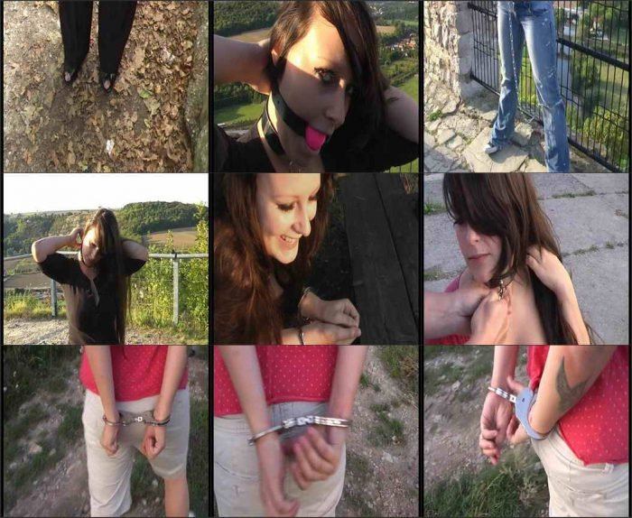 set_165_video_2.wmv