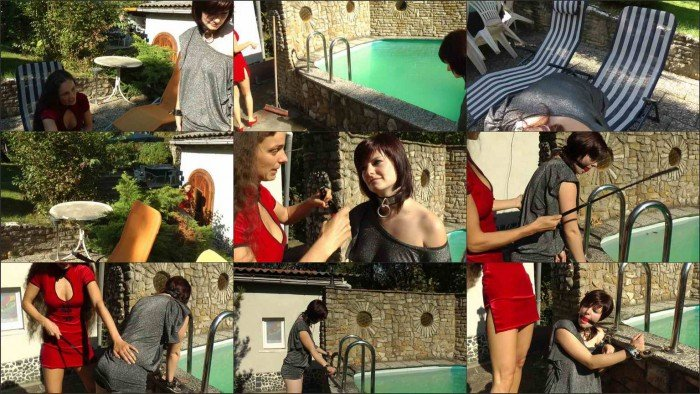 set_401_video.wmv