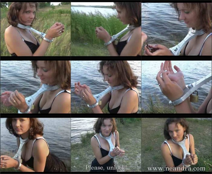 set_145_video_2.wmv