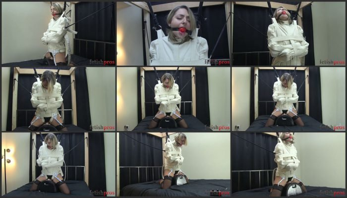 bound_fh_0115.mp4
