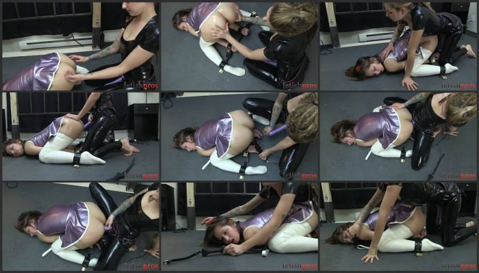 bound_fh_0131.mp4
