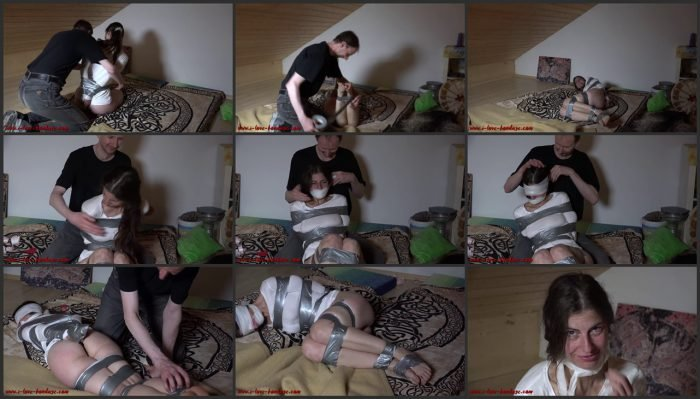 bound_fh_0211.mp4