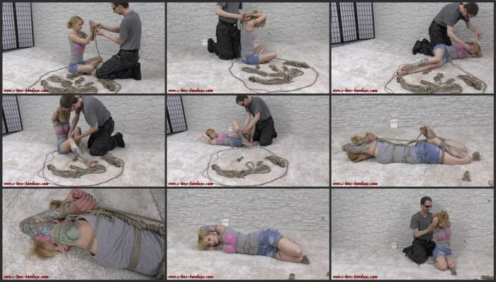 bound_fh_0219.mp4