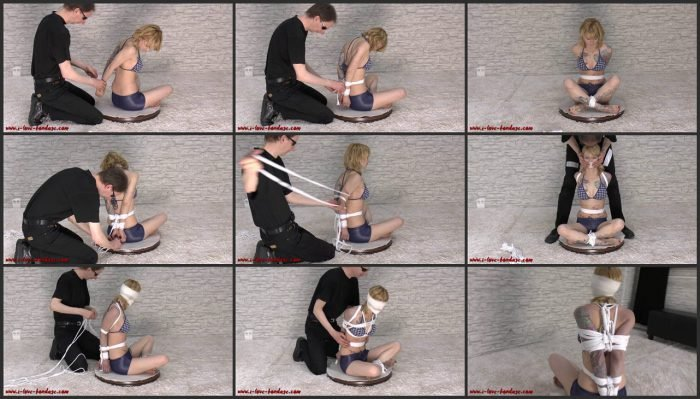 bound_fh_0221.mp4