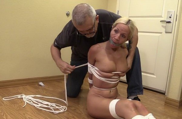 bondage-tied-and-gagged-robbers-photos-jailbait-bent-over-naked