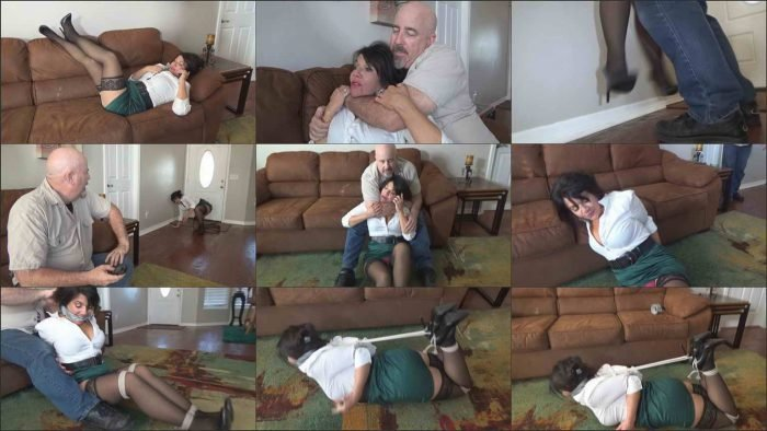 mgg020116_gigi_goatropecheat_MP4.mp4