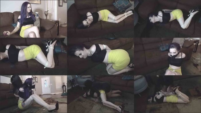 mgg031116_valora_sitter_MMP4.mp4