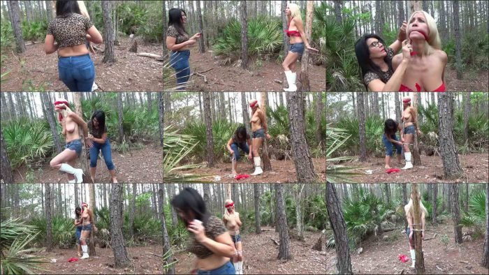 mgg031816_amanda_woods_MP4.mp4