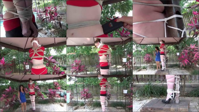 mgg042116_lana_pt2outside_MP4.mp4