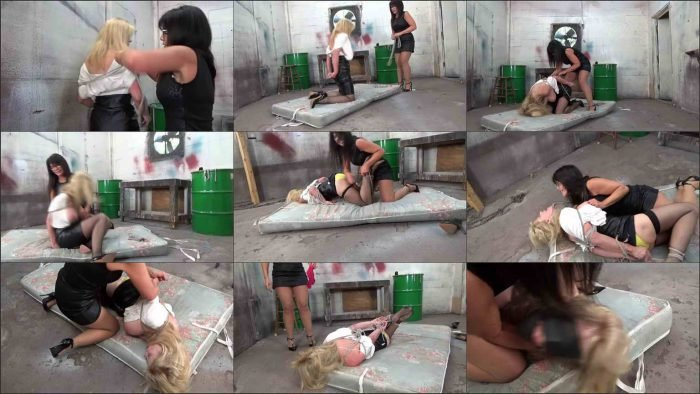mgg042916_jeannie_mob_MP4.mp4