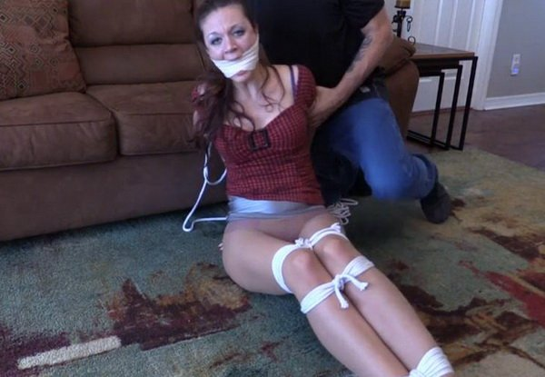 Think, bdsm slave girls for rent videos and pictures logically
