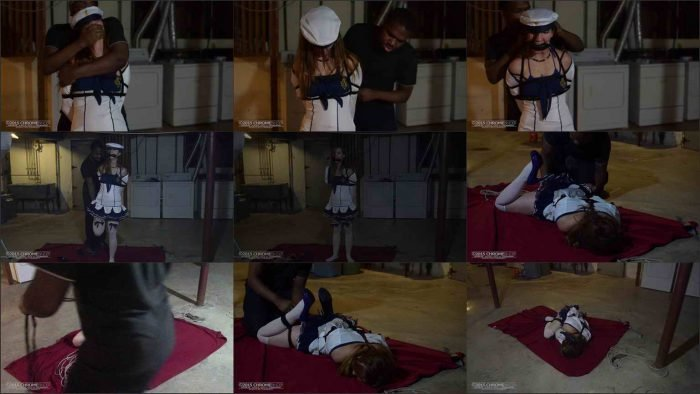 chr_cybele_inthenavy_part1-mp4
