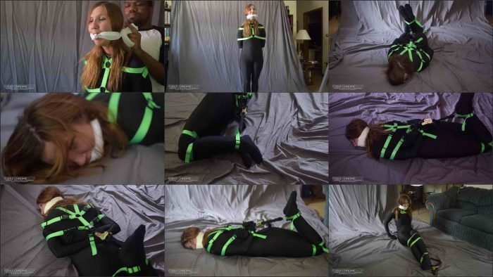 chr_cybele_thegreenharness-mp4