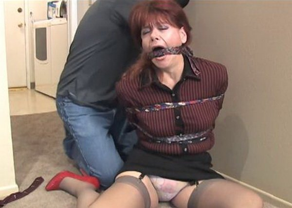 archive home milf video