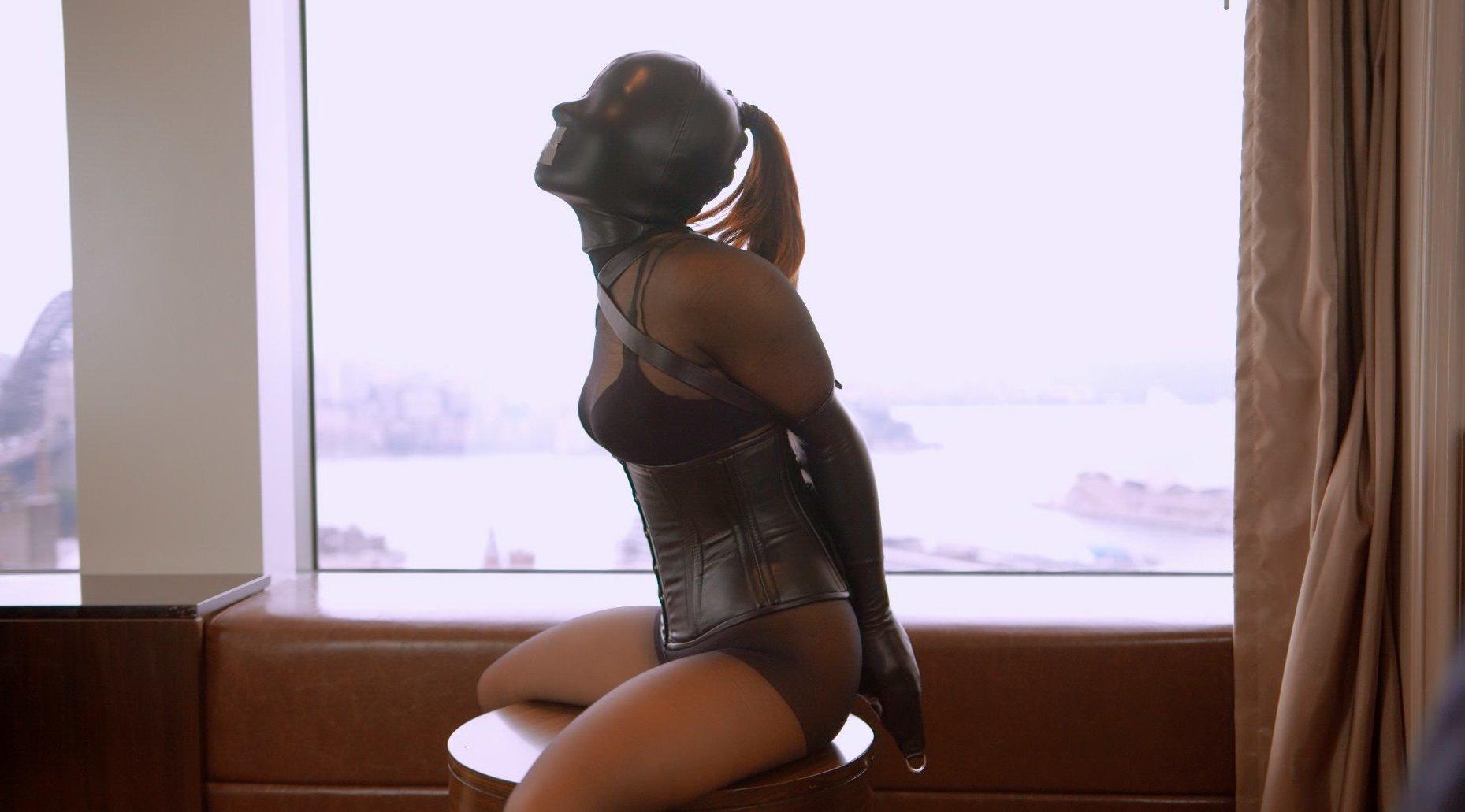Women spanking men porn sites