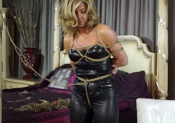 bdsm find a mistress
