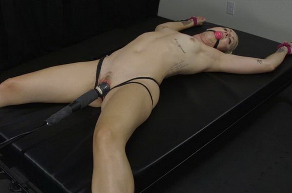 Gentle steps to a complete domination