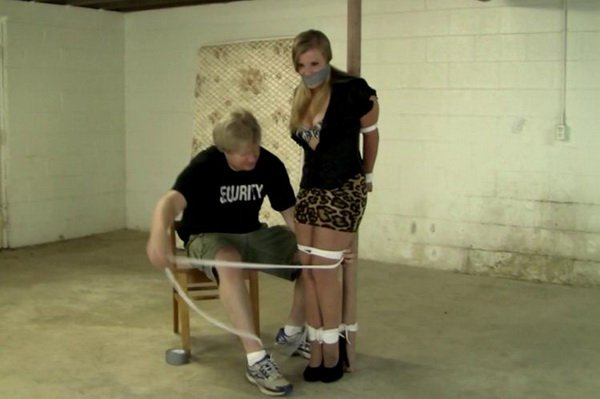 Female domination medical prostrate milking stories