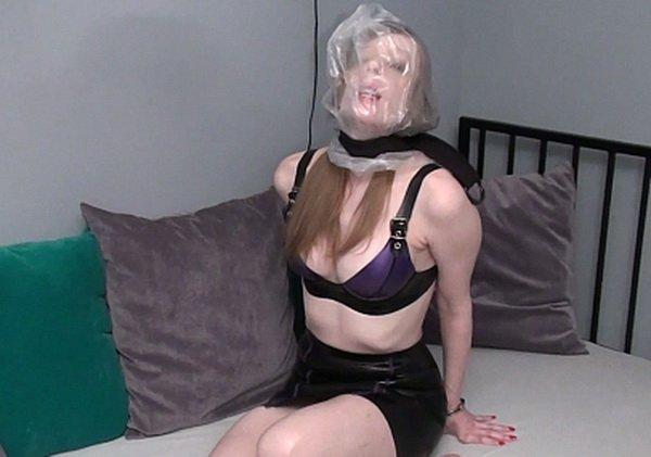 Naked russian women pics