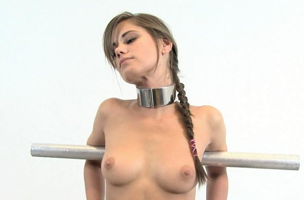 mature video little caprice