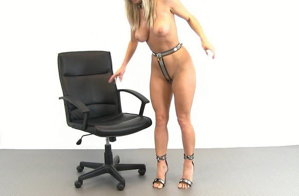 Sasha escort colorado springs