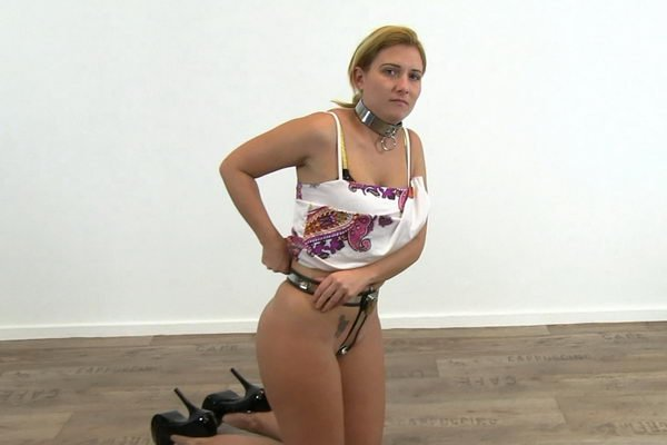 were visited vintage latex anal sluts that can not