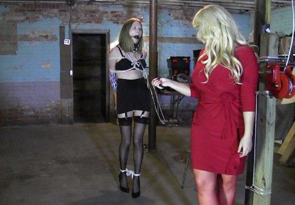 Girls giveing hand jobs